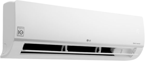 LG Split Air Conditioner 1.5 Ton I22TPC