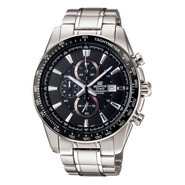 Casio EF-547D-1A1V Edifice Watch