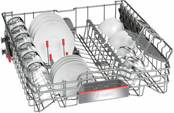 Bosch Dishwasher SMS88TI30M