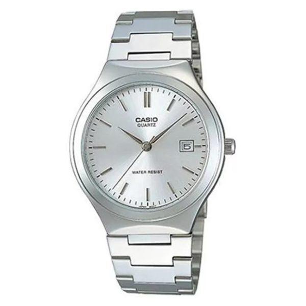 Casio MTP-1170A-7AR Watch