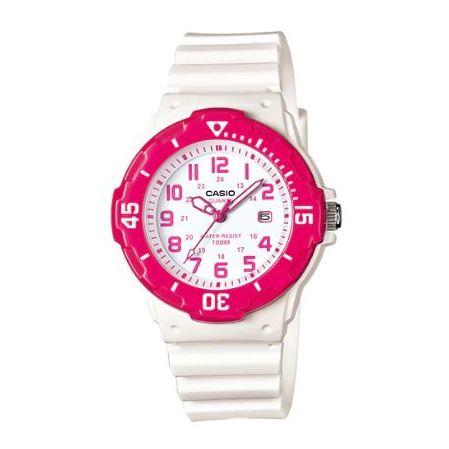 Casio LRW-200H-4BV Watch