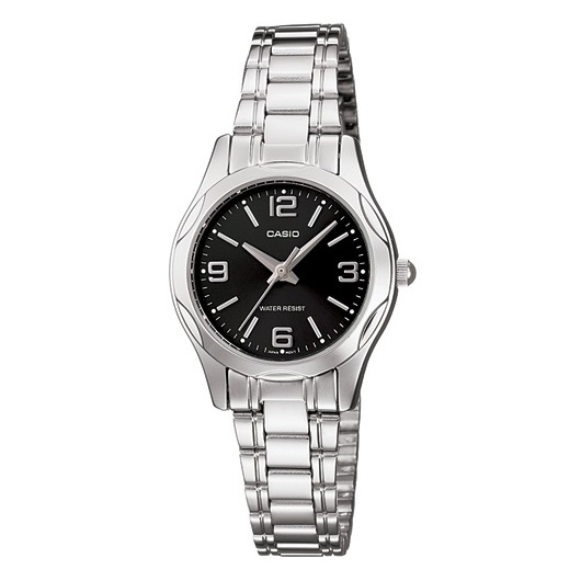 Casio LTP-1275D-1A2 Watch