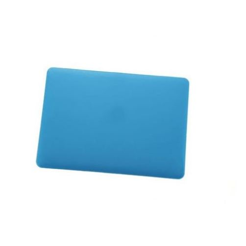 We Protective Case Blue For Apple Macbook Pro 13.3 inch COQUE I13PROB