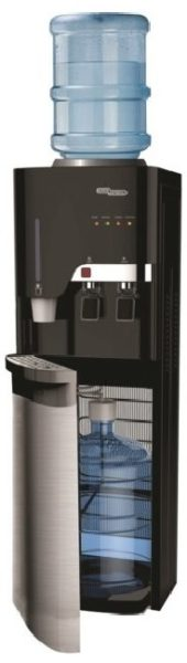 Super General Water Dispenser SGL3000TBM