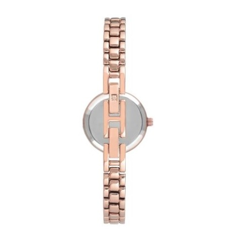 Anne Klein AK2662SVRG Women Watch