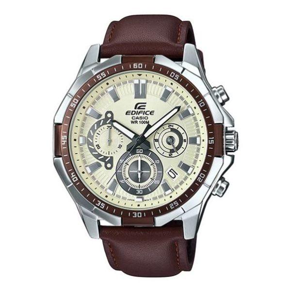 Casio EFR554L7AVUDF Edifice Watch