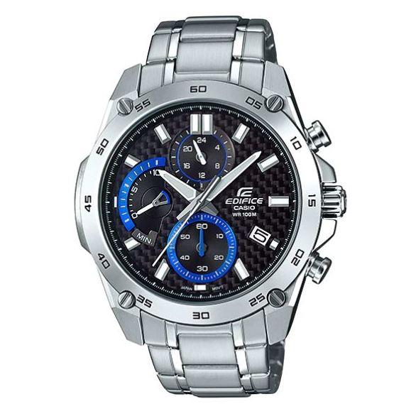 Casio EFR557CD1AVUDF Edifice Watch