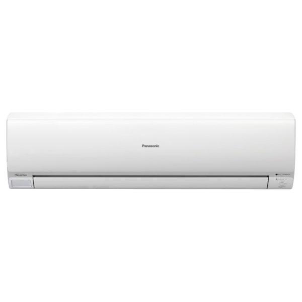 Panasonic Split Air Conditioner 1.5 Ton CSCUUC18RKF