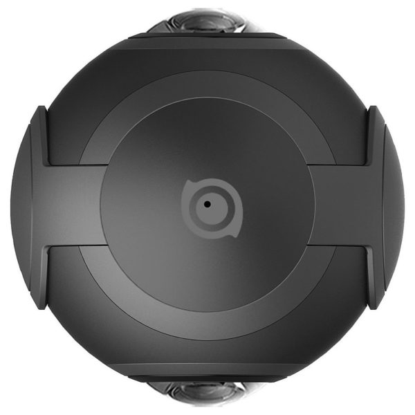 Insta360 Air Camera For Android (Type C) Black
