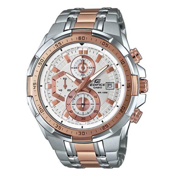 Casio EFR539SG7A5VUDF Edifice Watch