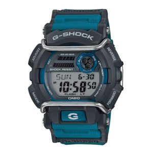 0f4b86b605c3 Casio UAE: Buy Casio Products Online at Best Prices