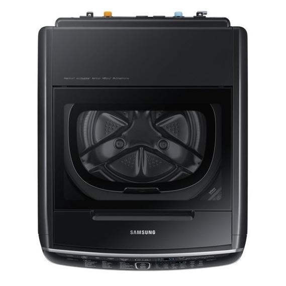Samsung Flexi Wash 17.5kg Washer & 9kg Dryer WR20M9960KV