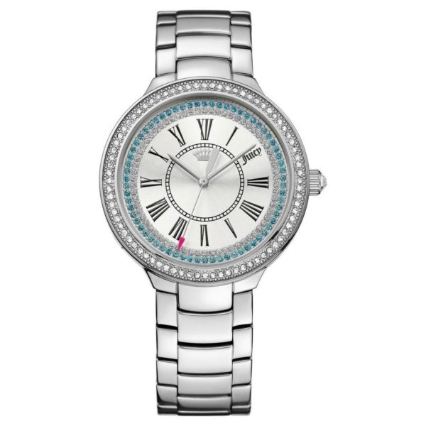 Juicy Couture 1901550 Women Watch