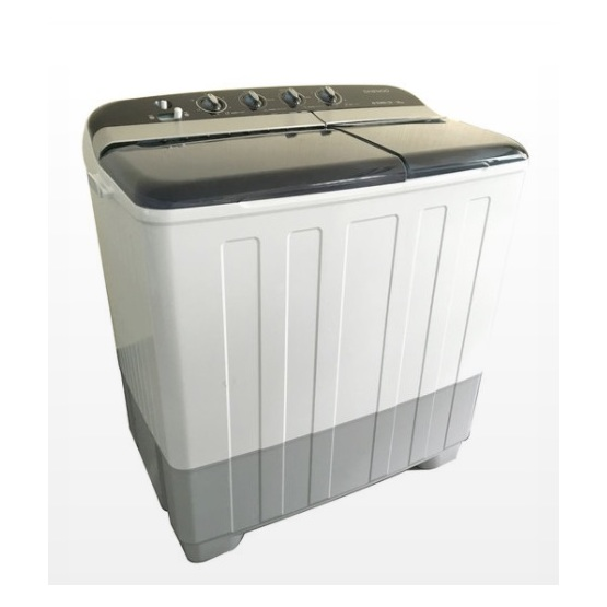 daewoo washing machine manual download