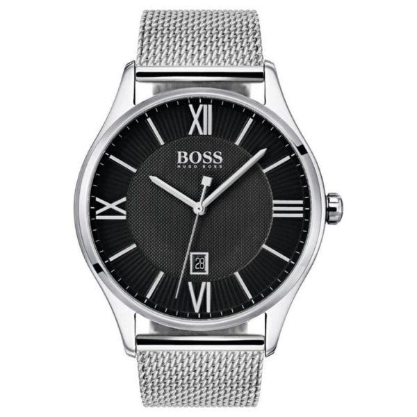 Hugo Boss 1513601 Men Watch
