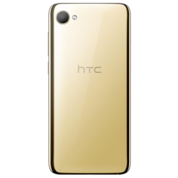 HTC Desire 12 4G Dual Sim Smartphone 32GB Royal Gold