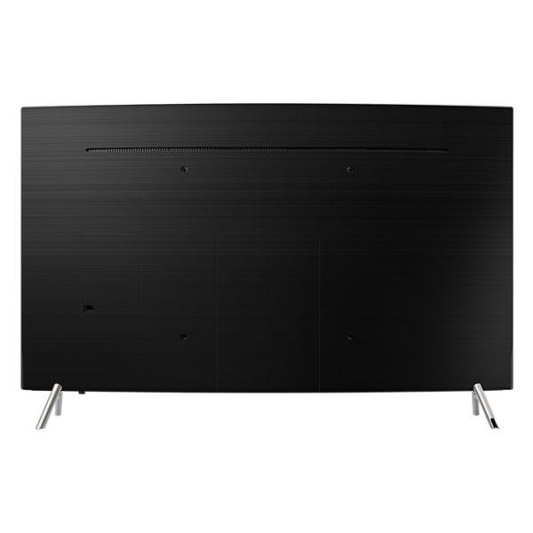 Samsung 55MU8500 Curved Premium UHD Smart LED Television 55inch