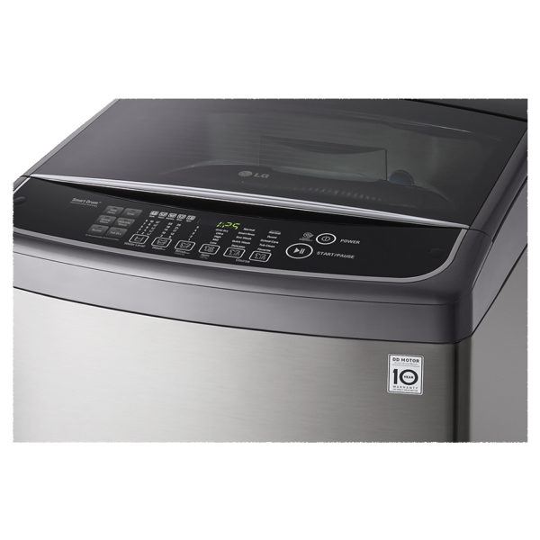 Buy Lg Top Load Fully Automatic Washing Machine 12kg