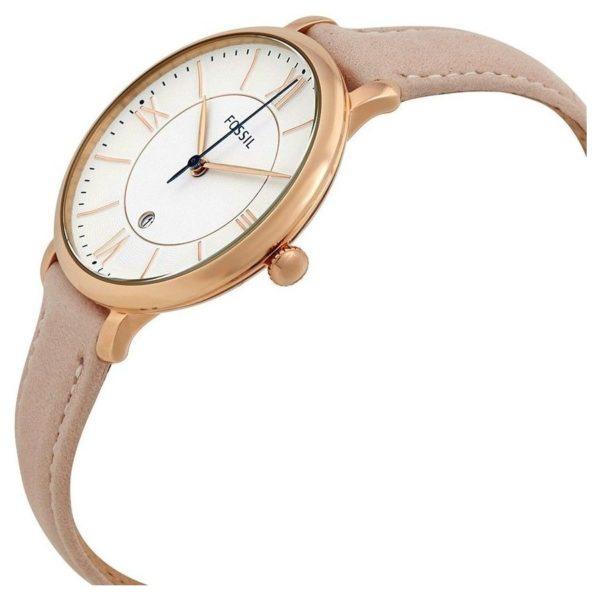 Fossil ES4202SET Ladies Watch