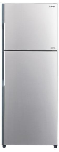 Hitachi Top Mount Refrigerator 440 Litres RV440PUK3K