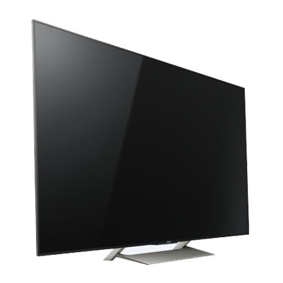 Sony 75X9000E 4K UHD Android LED Television 75inch