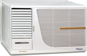 feaafb40867 Super General Window Air Conditioner 2 Ton SGA252SE1