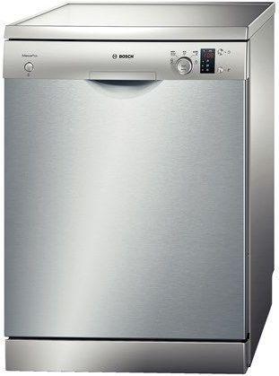 Bosch Dishwasher SMS50D08GC