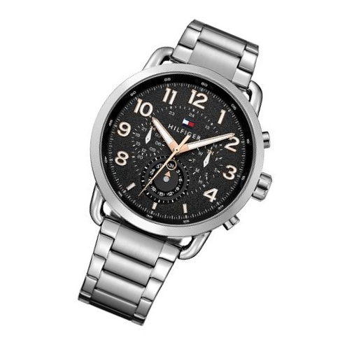 Tommy Hilfiger 1791422 Men Watch