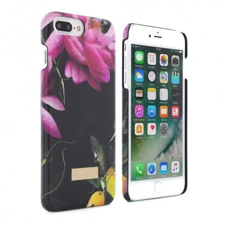 citrus iphone 7 plus