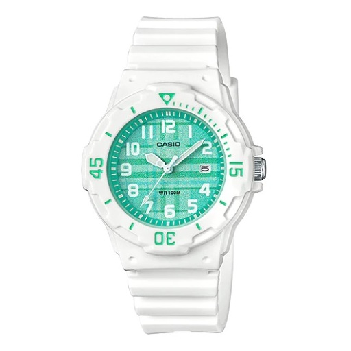 Casio LRW-200H3CV Youth Women's Watch