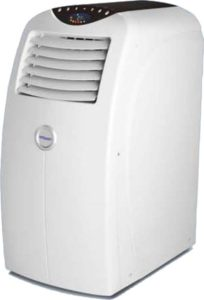 Offers on Portable Air Conditioners. Buy Portable Air Conditioners ... 4f25527b4