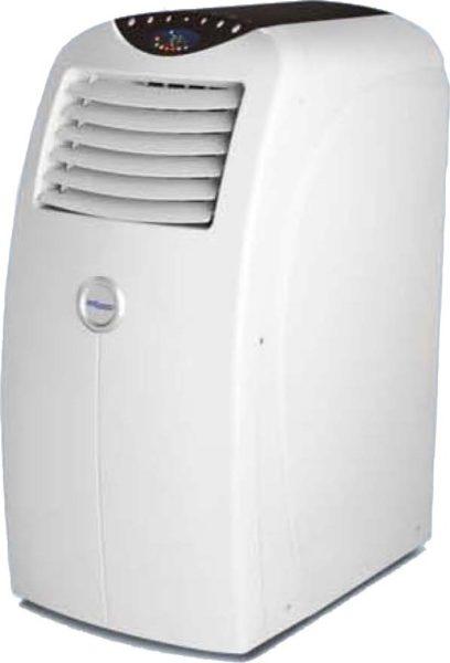 Super General Portable Air Conditioner 1 Ton SGP132T3
