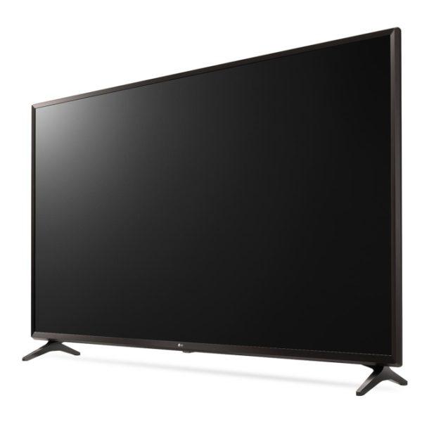 LG 55UK6100 4K UHD Smart LED Television 55inch