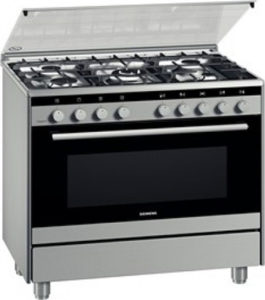 Buy Cooking Appliances Online | Best Price of Cooking