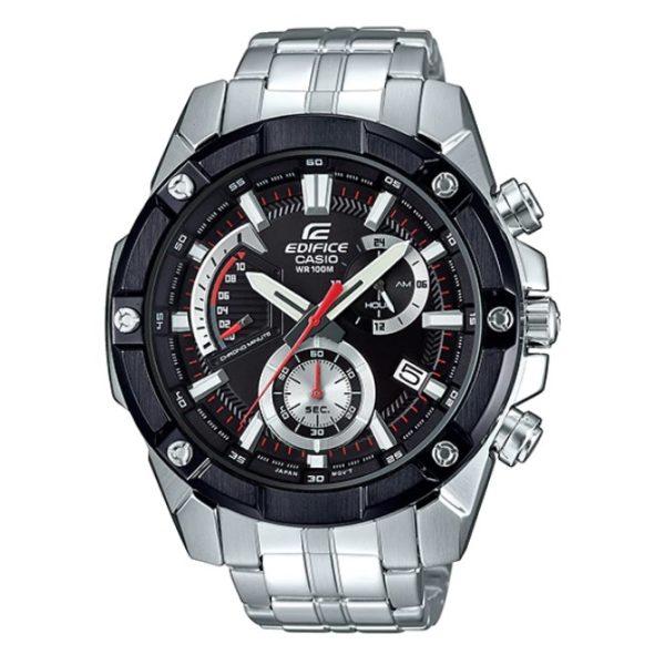 Casio EFR-559DB-1AV Edifice Watch