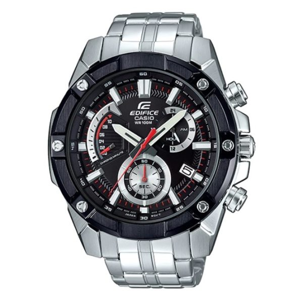Casio EFR-559DB-1AV Edifice Watch