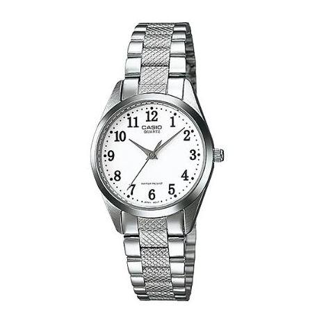 Casio LTP-1274D-7B Watch