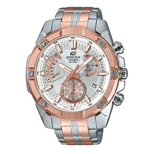 Casio EFR559SG7AVUDF Edifice Watch
