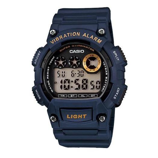 Casio W-735H-2AV Watch