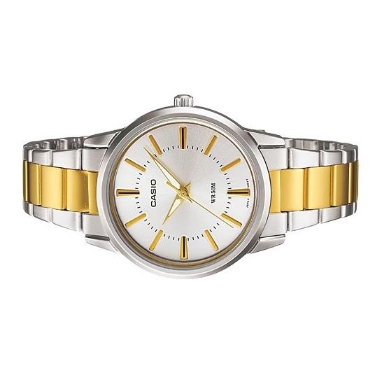 Casio LTP-1303SG-7AV Wrist Watch for Women