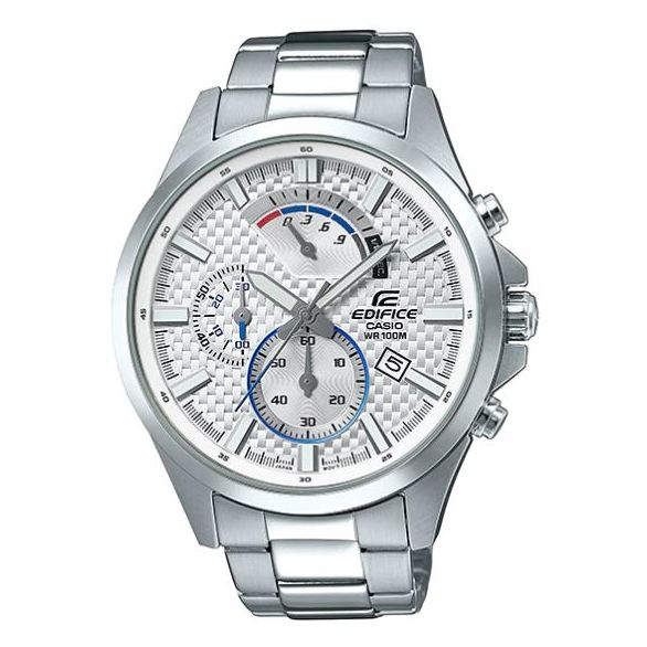 Casio EFV530D7AVUDF Edifice Watch