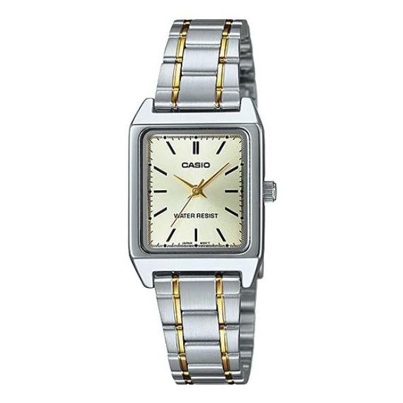 Casio LTP-V007SG-9EU Watch