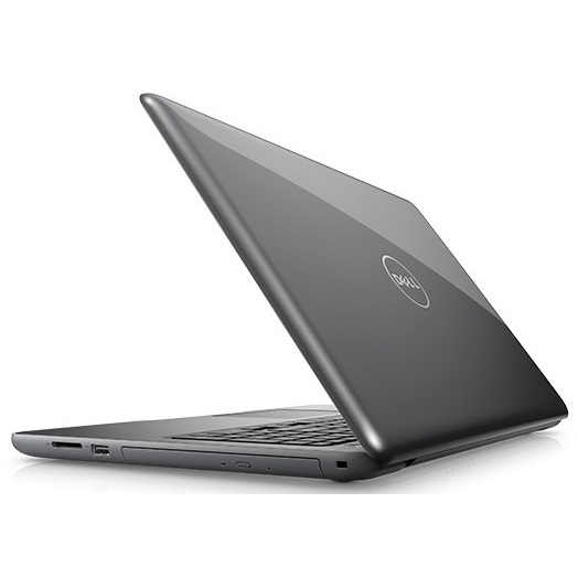Buy Dell Inspiron 15 5567 Laptop – Core i5 2 5GHz 8GB 1TB