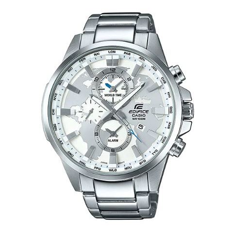 Buy Casio Efr 303d 7avudf Edifice Watch Price