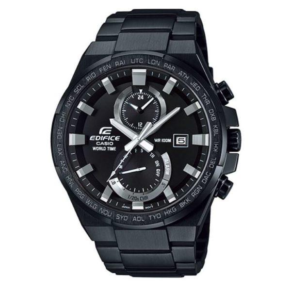 Casio EFR542BK1AVUDF Edifice Watch