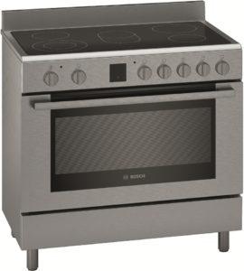 Home Appliances | Kitchen Appliances | Sharaf DG