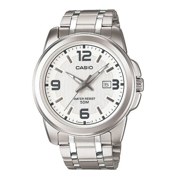 Casio MTP-1314D-7AV Enticer Men's Watch