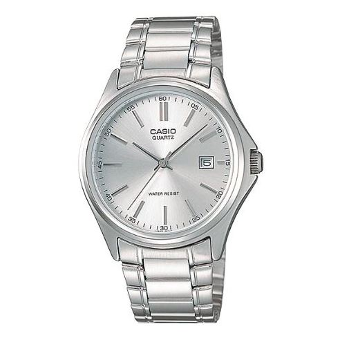 Casio MTP-1183A-7A Watch