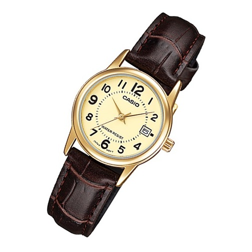 Casio LTP-V002GL-9BU Watch