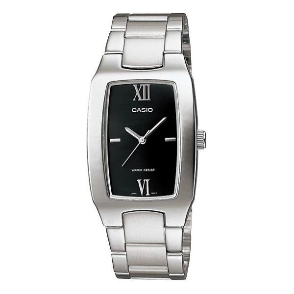 Casio MTP-1165A-1C2 Watch